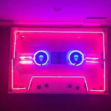 best 25 neon lighting ideas on pinterest neon photography neon