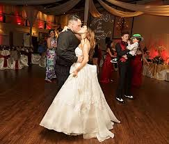 Cheap Wedding Halls Wedding Venues In Houston Tx Inexpensive Wedding Reception Halls