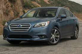 subaru eagle eye subaru legacy 2 5 i 2018 2019 car release and reviews