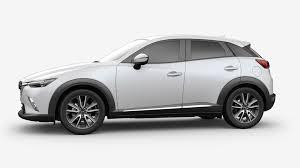 mazda usa headquarters mazda cx 3 2019 2020 car release and reviews