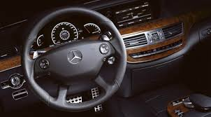 mercedes s63 amg review mercedes s63 amg review by car magazine