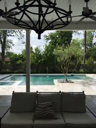 scouted makaira landscape u0026 pools the scout guide baton rouge