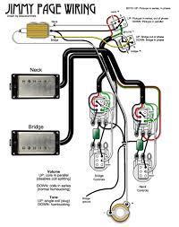 les paul pickup wiring diagram rollingbulb com