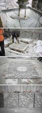 best 25 poured concrete ideas on pinterest diy concrete