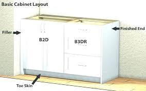 sink cabinets for kitchen kitchen sink base cabinet breathtaking kitchen sink base cabinets