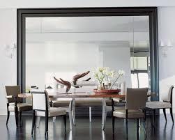 Large Dining Room Mirrors Large Dining Room Mirrors Adept Pics Of Dining Room Wall Mirrors