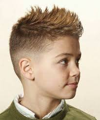 boys haircuts pictures best 25 kids hairstyles boys ideas on pinterest toddler boys