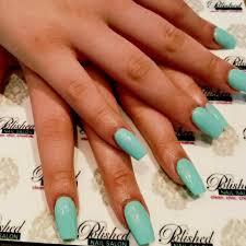 unique polished nail salon image ideas milwaukee chicago work 41