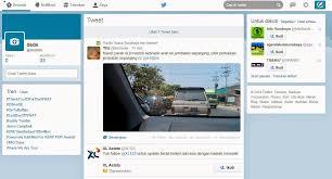 cara membuat twitter terbaru 2014 cara membuat akun twitter terbaru cara daftar membuat email