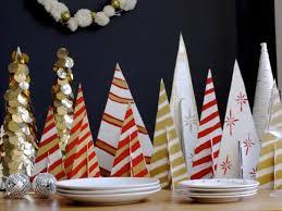 Easy Christmas Centerpiece - easy christmas centerpiece decorations decorations ideas design