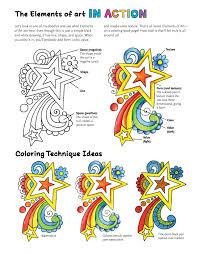 amazon notebook doodles super cute coloring u0026 activity book