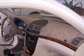 jeep grand dash mat dash designs suede dashboard cover free shipping