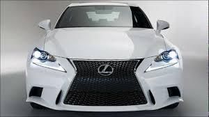lexus is 250 headlight bulb 2014 lexus is headlights