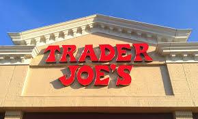 16 secrets for shopping at trader joe u0027s secrets revealed popsugar food
