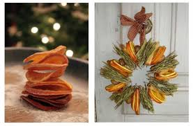 Decorate The Home How To Christmas Crafts Nda Blog