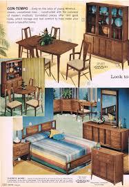 furniture mid century modern furniture birmingham al room design