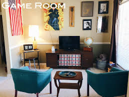 repurposing a formal dining room if you ve been kicking around the idea of a dining room volution yourself i highly recommend it turn that unused space into an office a library reading