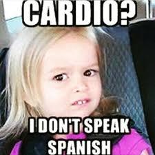 Chloe Little Girl Meme - memes meme funny humor on instagram