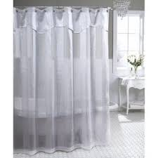 Best Fabric For Shower Curtain Curtains Ideas Atlanta Braves Shower Curtain Inspiring White