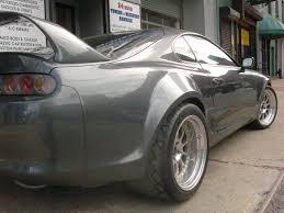 toyota foreign car foreign cars steven u0026 francine u0027s complete automotive repair inc