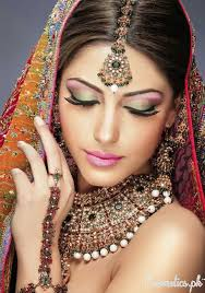5 latest bridal makeup videos 2016 asian bridal makeup