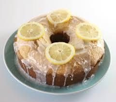 little old lady lemon pound cake recipelion com