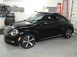 volkswagen cars beetle 2012 up volkswagen beetle car audio profile