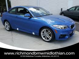 midlothian bmw used cars cars for sale in midlothian va bmw inventory buy a bmw