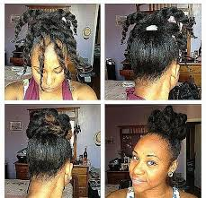 black hairstyles without heat short hairstyles cute no heat hairstyles for short hair awesome