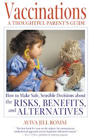 vaccinations a thoughtful parent u0027s guide how to make safe