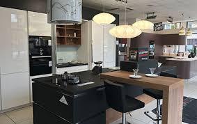 cuisiniste sallanches schmidt chelles magasin de cuisines salles de bains et