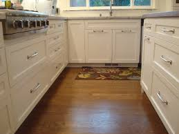 Kitchen Cabinet Pull Placement 61 Best Kitchen Remodel Fixtures Knobs Etc Images On