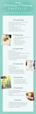 what to plan for a wedding 10 must tips to make your big day go more smoothly