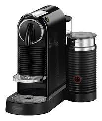 nespresso siege nespresso nespresso pixie jb hi fi nespresso pixie jb and