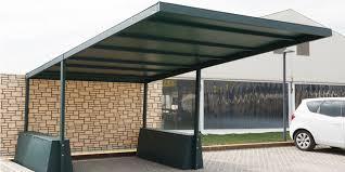 tettoie per auto tettoie ombreggianti covermet s r l with regard to 71 il migliore