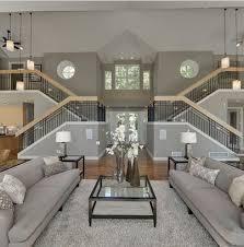 best home decor catalogs contemporary home decor is the best country home decor catalog is