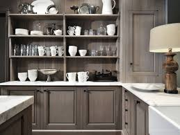 best way to clean kitchen cabinets kitchens best way to clean kitchen cabinets how to clean greasy