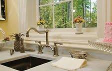 brizo tresa kitchen faucet brizo kitchen faucet ebay