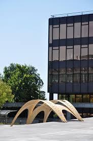 geschichte der architektur file eth hönggerberg institut für geschichte und theorie der