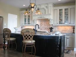 kitchen island with seating for 3 splendid black kitchen island with seating also antique 3 pendant