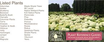 native wetland plants sales u0026 services