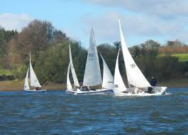 durleigh sailing club welcome to the website for durleigh