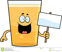 cartoon beer happy cartoon beer stock vector image of drink happy 47360541