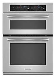 Kitchen Aid Toaster Ovens 30
