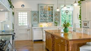 Kitchen Cabinets Plywood by Compare Prices On Wood Kitchen Cabinets Online Shopping Buy Low