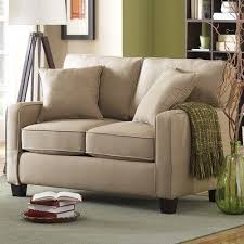 Bordeaux Nutmeg Paisley Loveseat 73 Best Couch Images On Pinterest Diapers Ana White And Briefs