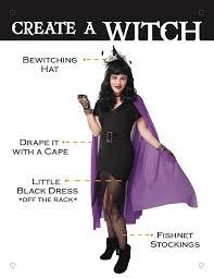 Create Halloween Costume Create Halloween Costume Vanishes Blog