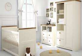 furniture baby nursery furniture sets splendid nursery furniture full size of furniture baby nursery furniture sets amazing baby nursery furniture sets crib bedroom