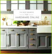 best modern kitchen cabinet hardware farmhouse kitchen cabinet hardware ideas kitchen ideas