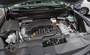 infiniti qx60 2016 interior infiniti qx60 engine gallery moibibiki 1